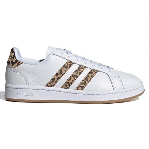 Adidas-Grand-Court-Sneaker-Dames