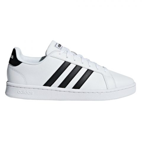 Adidas-Grand-Court-Sneakers-Dames-2107261217