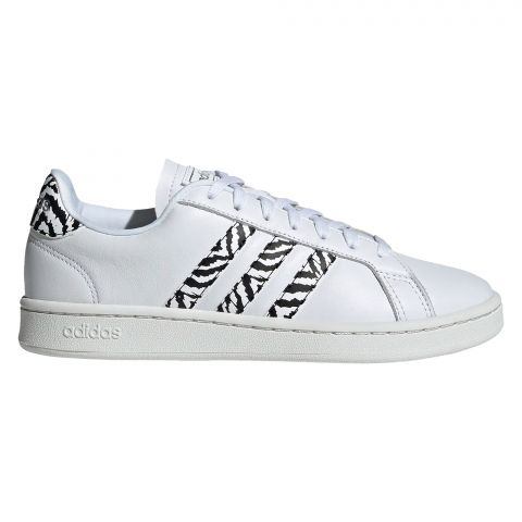 Adidas-Grand-Court-Sneakers-Dames-2107261232