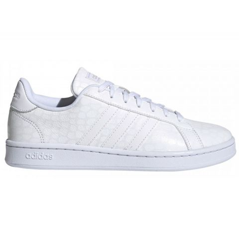 Adidas-Grand-Court-Sneakers-Dames