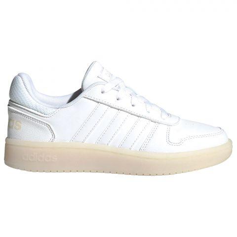 Adidas-Hoops-2-0-Sneaker-Junior-2109061055