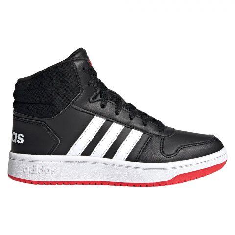 Adidas-Hoops-Mid-2-0-Sneaker-Junior-2108241758