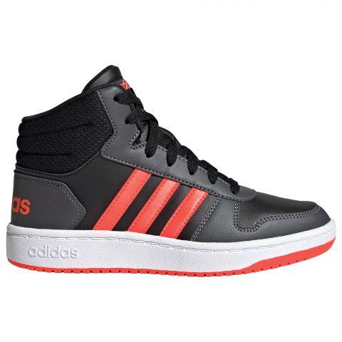 Adidas-Hoops-Mid-2-0-Sneaker-Junior-2109061111