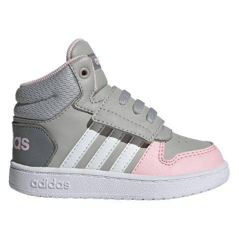 Adidas-Hoops-Mid-2-0-Sneakers-Junior-2107261203