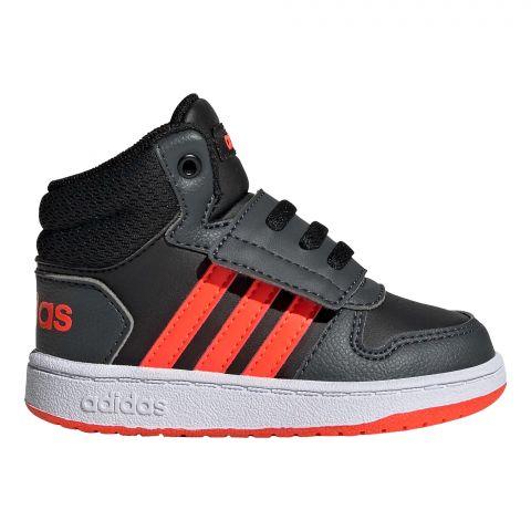 Adidas-Hoops-Mid-2-0-Sneakers-Junior-2107261232