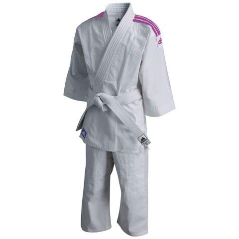 Adidas-Judopak-J200-Evo-Junior