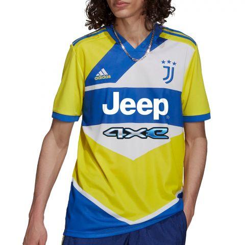 Adidas-Juventus-3rd-Shirt-Heren-2109061104