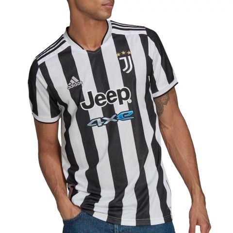 Adidas-Juventus-Thuis-Shirt-Heren-2108241742