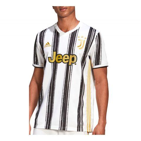 Adidas-Juventus-Thuis-Shirt-Heren