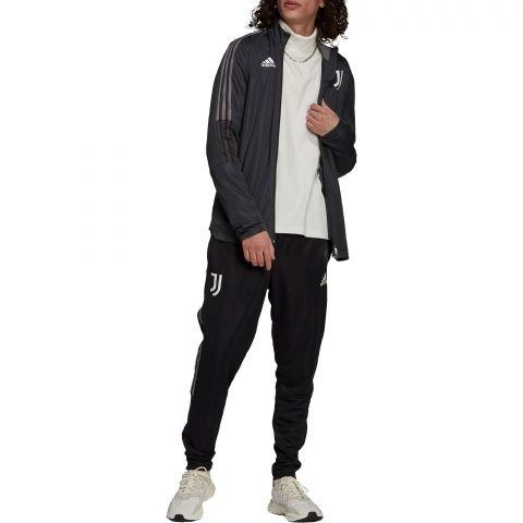 Adidas-Juventus-Tiro-Trainingspak-Heren-2107131556