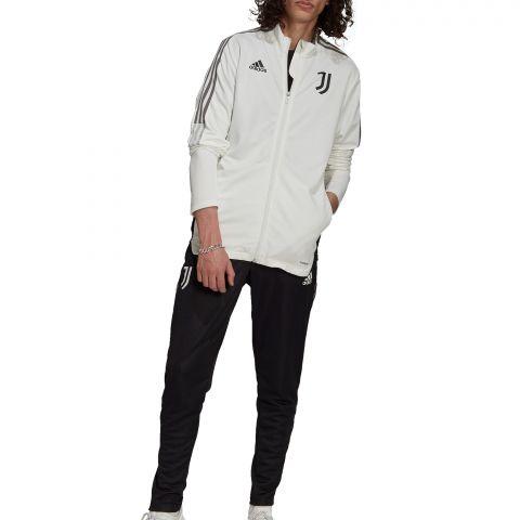 Adidas-Juventus-Tiro-Trainingspak-Heren-2107261214