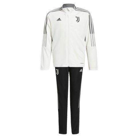 Adidas-Juventus-Tiro-Trainingspak-Junior-2107131545