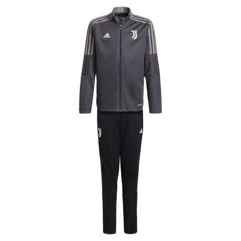 Adidas-Juventus-Tiro-Trainingspak-Junior-2107131610
