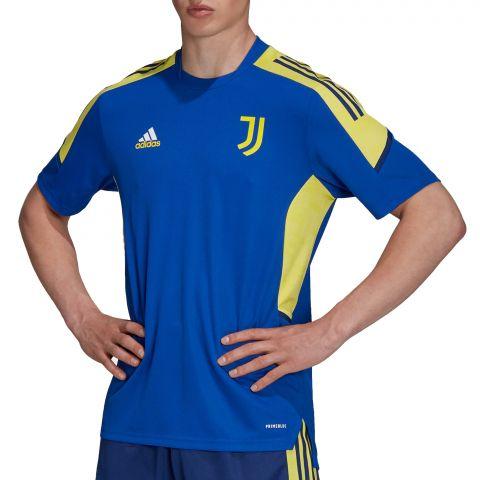 Adidas-Juventus-UCL-Training-Shirt-Heren-2109061107