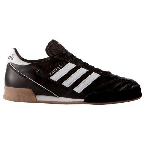 Adidas-Kaiser-5-Goal-Zaalvoetbalschoenen-Heren
