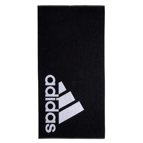Adidas-Large-Handdoek-2109061045
