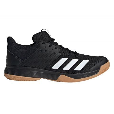 Adidas-Ligra-6-Indoorschoenen-Heren