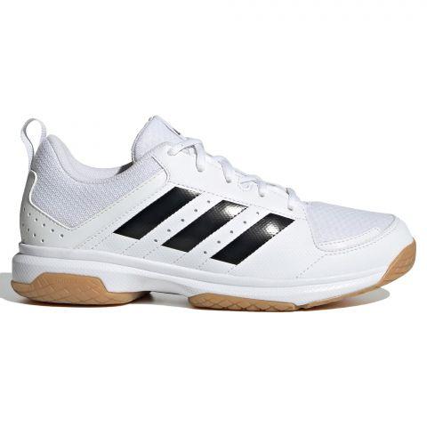 Adidas-Ligra-7-Indoorschoenen-Dames-2108241817