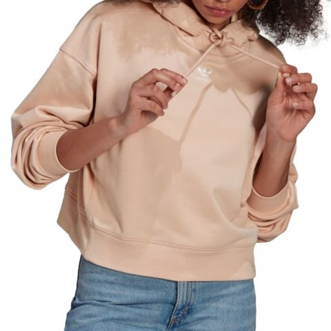 Adidas-Loungewear-Adicolor-Essentials-Hoodie-Dames-2106231032
