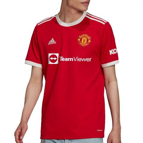 Adidas-Manchester-United-Thuis-Shirt-Heren-2108241750