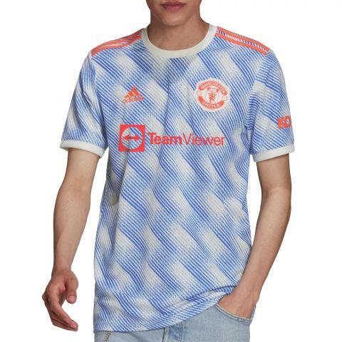 Adidas-Manchester-United-Uitshirt-Heren-2108241832