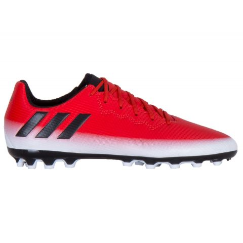 Adidas-Messi-16-3-AG-Voetbalschoenen-Junior
