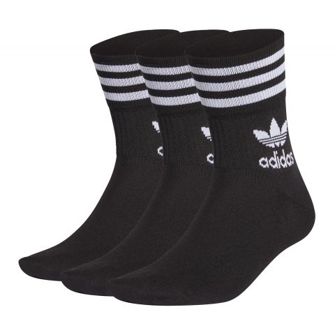 Adidas-Mid-Cut-Sokken-Senior-3-pack-