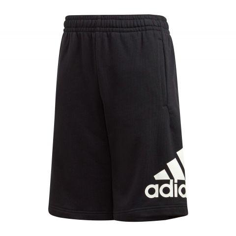 Adidas-Must-Have-Badge-of-Sport-Short-Junior
