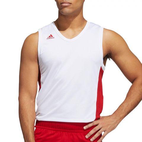 Adidas-N3XT-L3V3L-Prime-Game-Basketbalshirt-Heren-2109101102