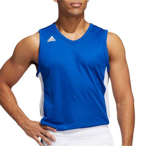 Adidas-N3XT-L3V3L-Prime-Game-Basketbalshirt-Heren-2109101103