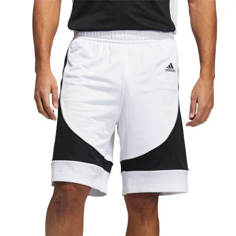 Adidas-N3XT-L3V3L-Prime-Game-Basketbalshort-Heren-2109091408