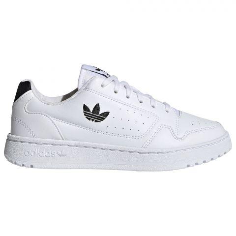 Adidas-NY-90-CF-Sneakers-Junior-2109171609