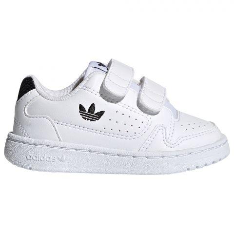 Adidas-NY-90-CF-Sneakers-Kids-2109171609