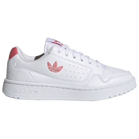 Adidas-NY-90-Sneakers-Junior-2109171609