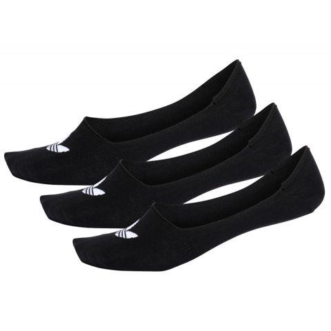 Adidas-No-Show-Sokken-3-pack-