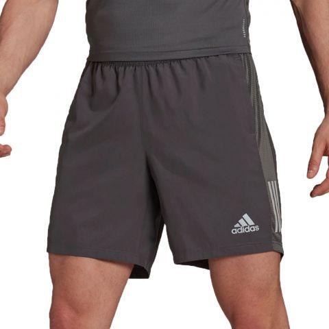 Adidas-Own-The-Run-Short-Heren-2109211514