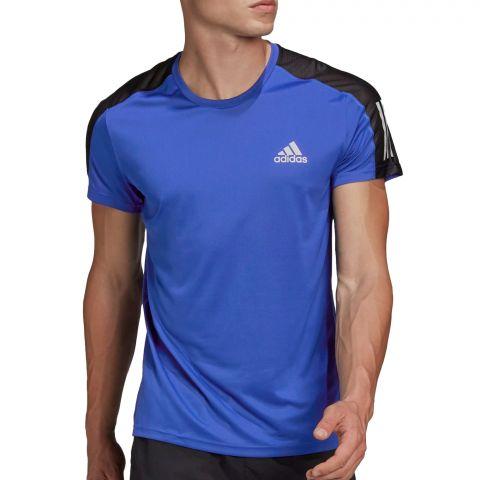 Adidas-Own-the-Run-Shirt-Heren-2107131559