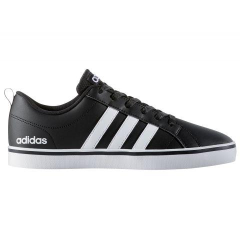 Adidas-Pace-VS