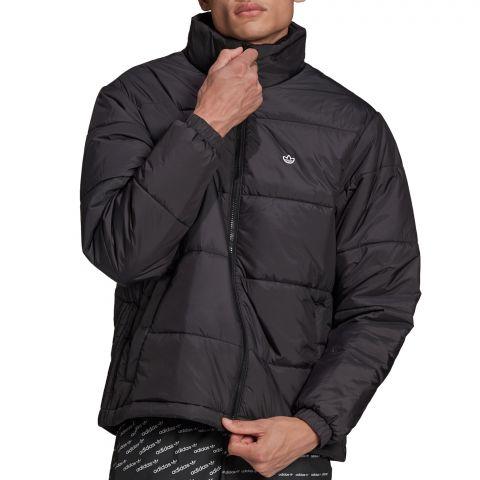 Adidas-Padded-Puffer-Winterjas-Heren-2109171604