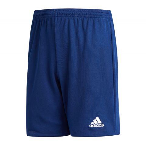 Adidas-Parma-16-Short-Junior