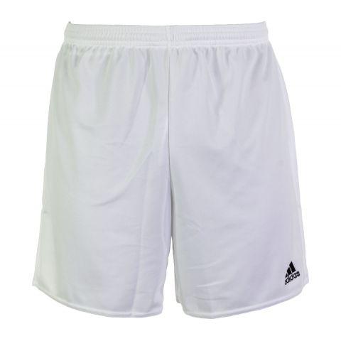 Adidas-Parma-16-Short-W