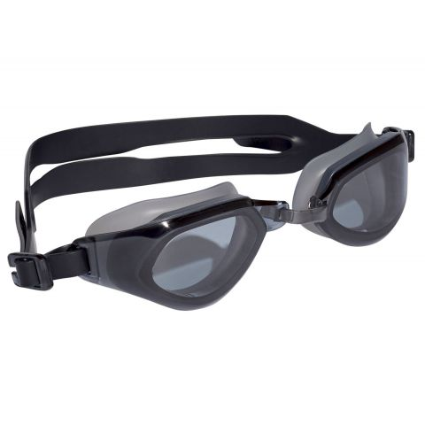 Adidas-Persistar-Fit-Goggle-2108241716