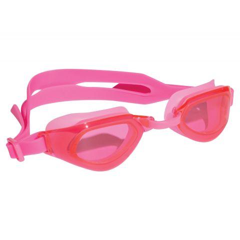 Adidas-Persistar-Fit-Goggle-JR-2108241726