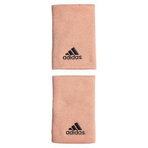 Adidas-Polsband-Large-Tennis-2110050955