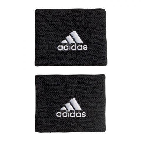 Adidas-Polsband-tennis-2110251117