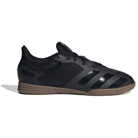 Adidas-Predator-20-4-IN-Sala-Voetbalschoen-Junior
