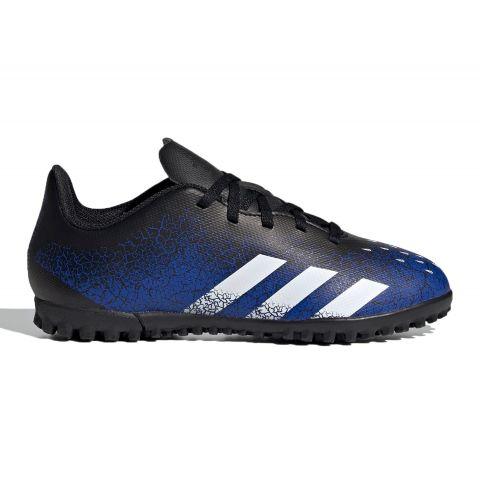 Adidas-Predator-4-TF-Voetbalschoenen-Junior