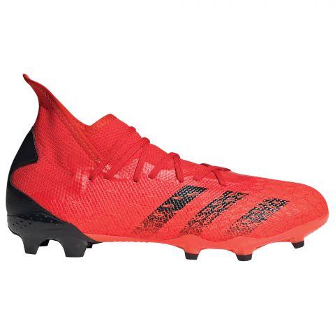 Adidas-Predator-Freak-3-FG-Voetbalschoen-Heren-2109061100