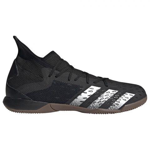 Adidas-Predator-Freak-3-IN-Voetbalschoenen-Heren-2109061115
