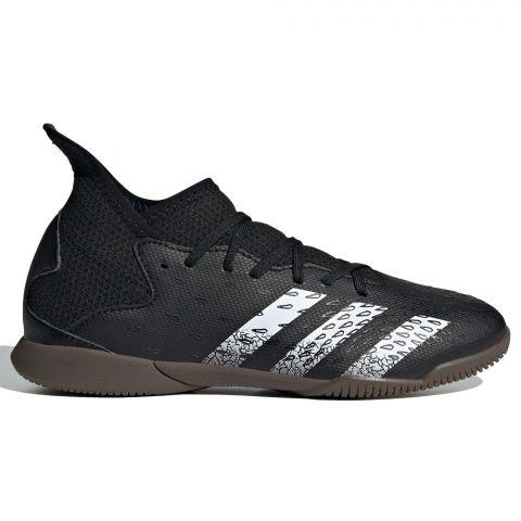 Adidas-Predator-Freak-3-IN-Voetbalschoenen-Junior-2108241658
